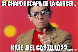 imágenes de memes de kate del castillo crear memes con meme generator generador de memes humor