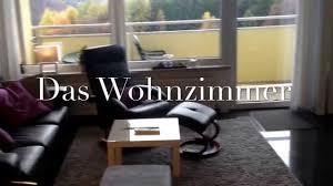 Wellenbad Bad Lauterberg Harzer Ferienwohnung Im Panoramic Hotel Hohegeiß Von Privat
