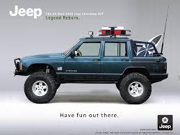 tan jeep cherokee pickup jeep cherokee pinterest jeeps cherokee and jeep