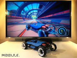 game design your own car xmodule races into the future of video games and 3d printing 3d