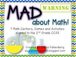 319 best my 2nd grade classroom images on pinterest teaching