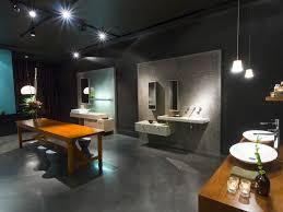 pleasing 30 bathroom showrooms calgary design decoration of