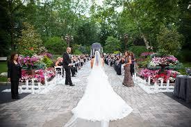 Unique Wedding Venues Nj Luxury Wedding Caterer And Venue In Nj Crystal Plaza