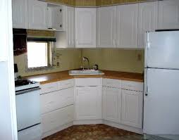 single wide mobile home kitchen remodel ideas michael biondo s single wide mobile home remodel single wide