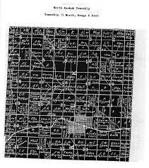lincoln county oklahoma territory original land records