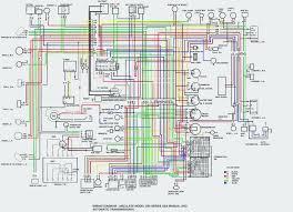 megasquirt 2 external wiring diagram displaying sensor values on