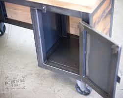 Custom Reception Desk Creative Of Metal Reception Desk A Custom Reception Desk Lenore