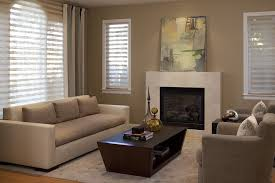 Holly Hunt Chandelier Holly Hunt Fabrics Living Room Contemporary With Custom Sofa