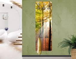 garderobe modern design wandgarderobe morning light 139x46x2cm garderobe wandgarderobe