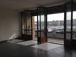 port chambre locations appartement t4 5 f4 5 marseille 13002 vieux port quai du