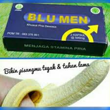 jual blueman obat kuat pria dewasa di lapak queennasa agen resmi