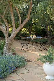 mediterranean cottage u2014 rmla