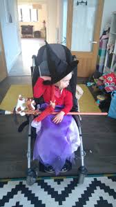 what colour paper did roald dahl write on world book day 2016 the best children s costumes in pictures world book day 2016 the best children s costumes in pictures children s books the guardian