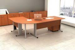 bureau angle professionnel bureau d angle et mobilier de bureau monsieurbureau com le