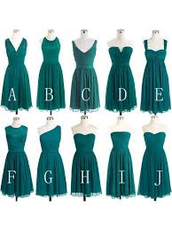 the 25 best teal bridesmaid dresses ideas on pinterest dark