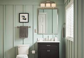 bathroom planning ideas bathroom planning guide inspiration and ideas