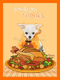 thanksgiving greeting pictures chihuahua thanksgiving archives kelly richardson