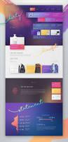 best 20 credit card statement ideas on pinterest web design