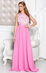 rochii de bal rochii de bal cele mai frumoase modele