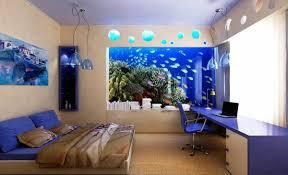 Inside Home Design News by News Home Aquariums On Best Home Aquarium Interior Designs World