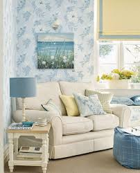 26 best laura ashley home 2 images on pinterest curtains