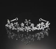 tiaras uk warren york tiaras and bridal accessories at gowns in