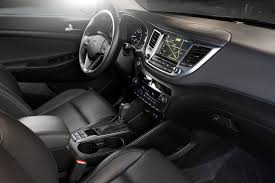 bisimoto odyssey interior 2017 hyundai tucson reviews and rating motor trend canada