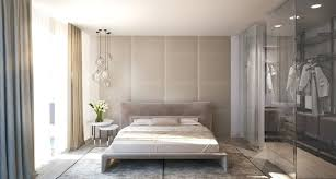 dressing chambre a coucher dressing chambre a coucher photos dressing chambre coucher