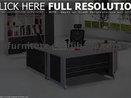 Office Furniture Used Office Furniture Latest Office Furniture Model Used Office Desk