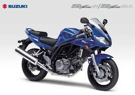 suzuki 99999 a 0113 171 free online doc