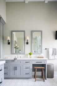What Is A Master Bathroom 629 Best Bathrooms Images On Pinterest Bathroom Ideas Accent