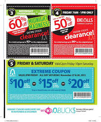bealls black friday ad and bealls florida black friday deals for 2015