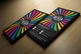 Design Business Cards Print At Home 100 Design Business Cards Print At Home Business Card Maker