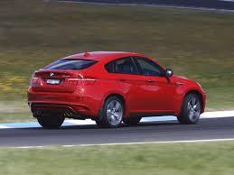 bmw x6 e71 specs 2010 2011 2012 2013 2014 autoevolution