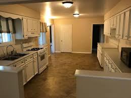 Kitchen Cabinets Toledo Ohio 1210 Rall Rd For Rent Toledo Oh Trulia