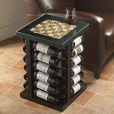 wine tables and racks 76 best wine racks images on pinterest wine racks woodworking and