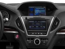 compare acura mdx lexus rx 350 2015 acura mdx price trims options specs photos reviews