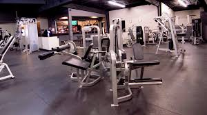 24 hour gym in gonzales tx revival fitness