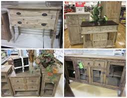 home goods kitchen island chests