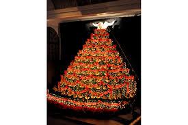 singing christmas tree the singing christmas tree in sarasota search for sarasota homes