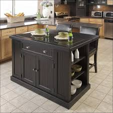 outdoor kitchen carts and islands kitchen rolling island table mobile island outdoor kitchen cart