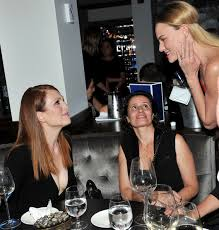 julianne moore house julianne moore and kate bosworth photos photos still alice tiff
