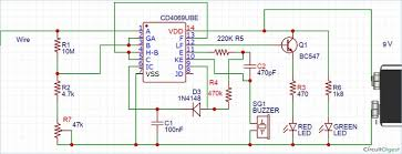 222 best electronic circuits images on pinterest electronic