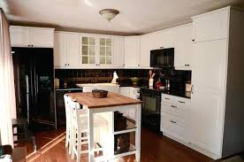 kitchen islands on wheels with seating awe inspiring kitchen island on wheels with seating island wheels