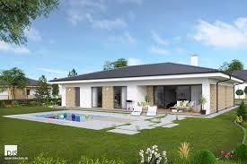 house plan bungalow djs o120g djs architecture