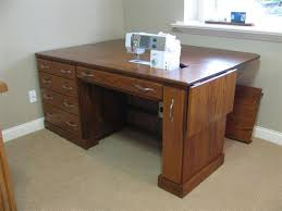 solid wood sewing machine cabinets 13 best sewing machine cabinets images on pinterest sewing cabinet