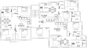 scale floor plan draw house floor plan laferida com small scale plans drawing