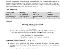 22 cover letter chemical engineering graduate new graduate cover