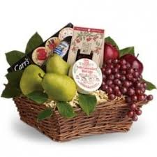 gourmet fruit fruit and gourmet baskets houghton lake posie patch