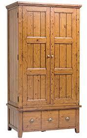 armoire dictionary armoire dictionary roof bleurghnow com